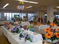 craft-fair-table2