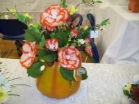 orange-pumpkin