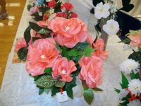 pink-roses_0